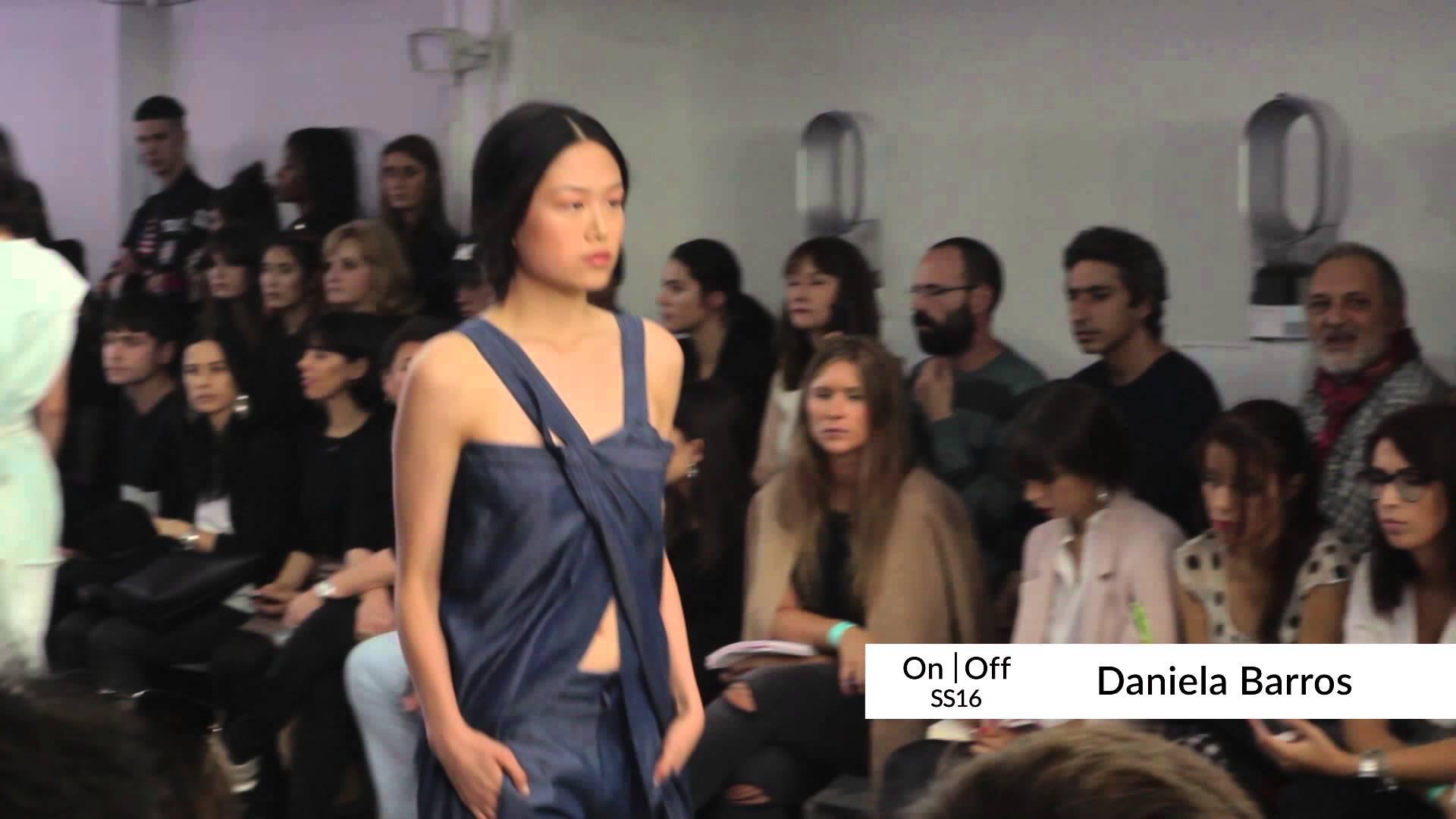 Daniela-Barros-SS16