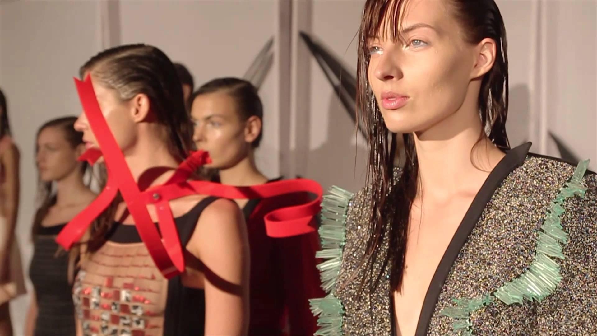 OnOff-London-Fashion-Week-Monday-Highlights