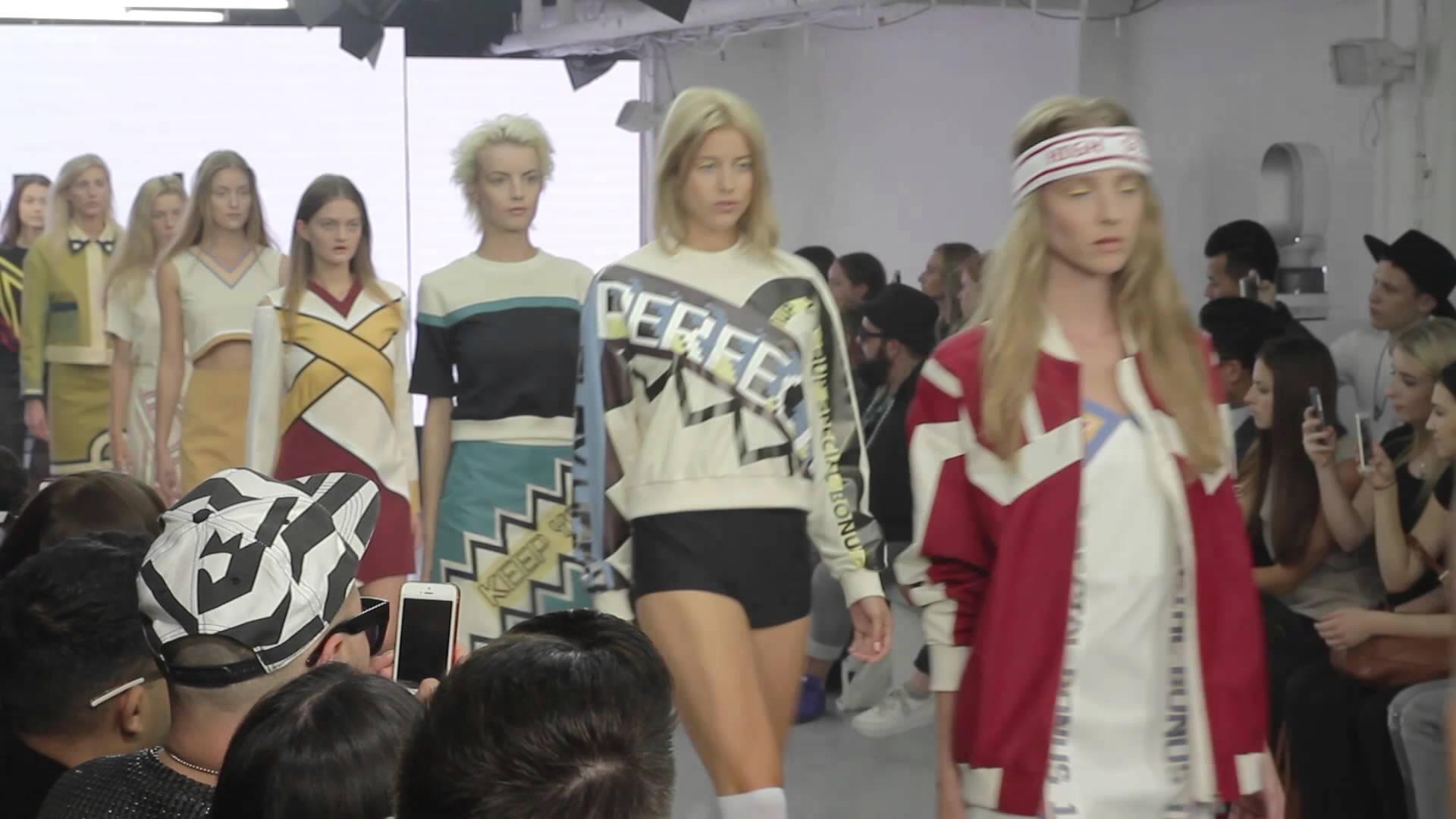 OnOff-London-Fashion-Week-Saturday-Highlights