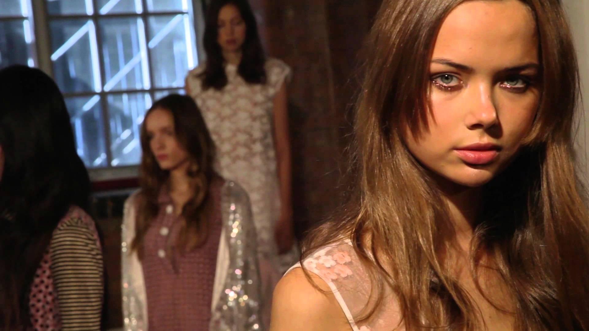OnOff-London-Fashion-Week-Sunday-Highlights